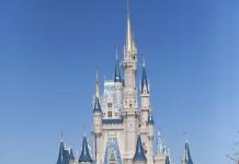 Walt Disney, fonte foto: google