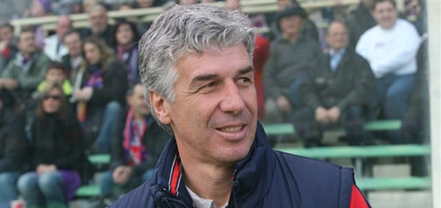 Gian Piero Gasperini fonte foto: By Roberto Vicario - R. Vicario, CC BY-SA 3.0, https://commons.wikimedia.org/w/index.php?curid=3738109