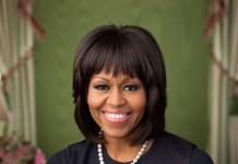 Michelle Obama, fonte foto: google