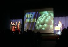Razzie Awards, Fonte Foto: google