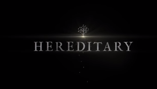 hereditary-film