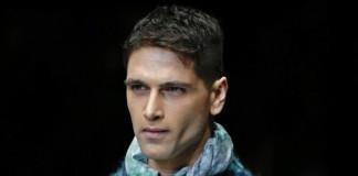 Fabio Mancini