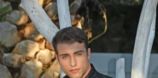 Matteo Perrone