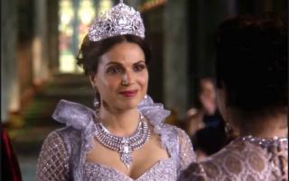 Regina, fonte foto: screenshot