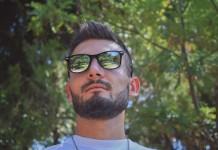 Michele Papagno