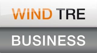 Wind_Tre_Iliad_Copertura
