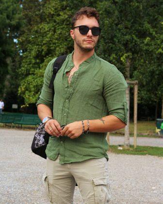 Francesco Vescio