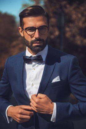Angelo Falivena
