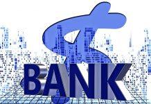 investire borsa senza banca