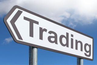 trading normative ESMA
