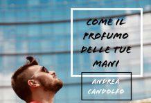 Andrea Candolfo