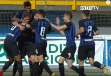 Primavera Inter