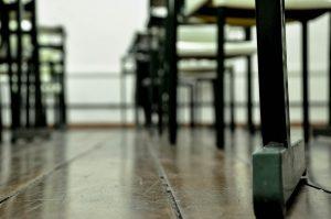 """Campania, De Luca: """"Il 14 settembre si torna a scuola. Nient"""