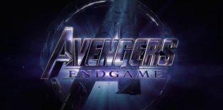Avengers - Endgame, fonte screenshot youtube
