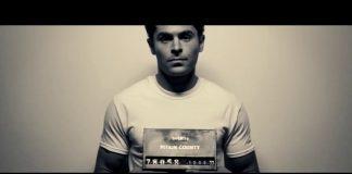 Ted Bundy- Fascino criminale, fonte screenshot youtube