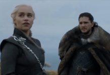Game of Thrones, fonte screenshot youtube