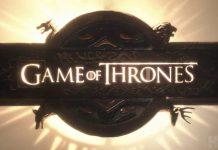 Game of Thrones 8, HBO, fonte screenshot youtube