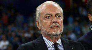 """Marsilio, presidente regione Abruzzo: """"Lunedì la firma con i"""