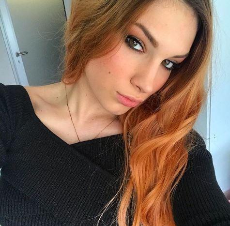 Klaudia Poznanska