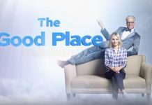 the-good-place