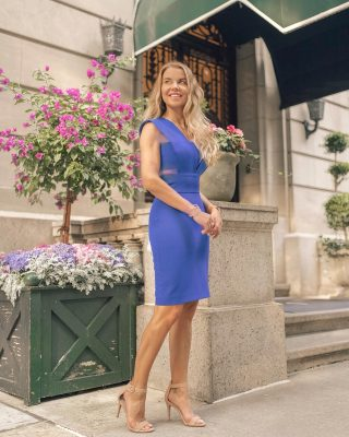 Cinzia Moniaci