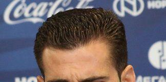 Nacho Fernandez, fonte By Кирилл Венедиктов - https://www.soccer.ru/galery/1022771/photo/691801, CC BY-SA 3.0, https://commons.wikimedia.org/w/index.php?curid=64058799