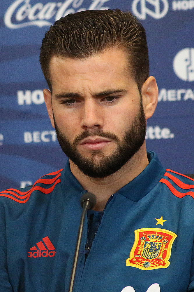 Nacho Fernandez, fonte By Кирилл Венедиктов - https://www.soccer.ru/galery/1022771/photo/691801, CC BY-SA 3.0, https://commons.wikimedia.org/w/index.php?curid=64058799