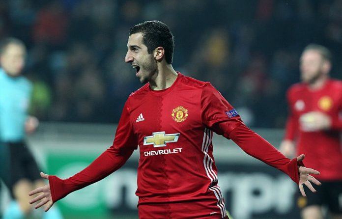Mkhitaryan, fonte Di Football.ua, CC BY-SA 3.0, https://commons.wikimedia.org/w/index.php?curid=53917458