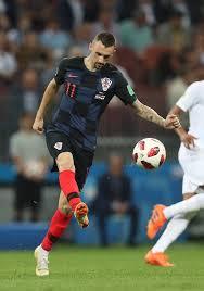 Calciomercato Inter, il Bayern Monaco ora punta l'altro croato: Brozo addio?