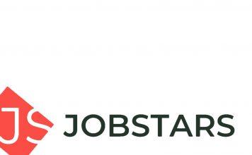 Jobstars