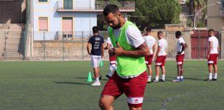 Antonio Silvano