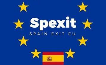 Spexit
