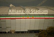 Allianz Stadium Juventus, fonte google contrassegnate per essere riutilizzate
