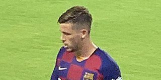 Carles Perez, fonte By TheSoccerBoy - Own work, CC BY-SA 4.0, https://commons.wikimedia.org/w/index.php?curid=81143233