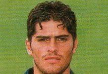 Diego-Lopez
