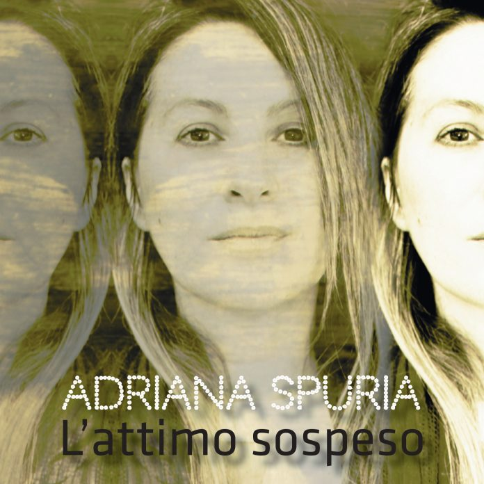 Adriana Spuria