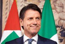 Sanzioni, Prossimo Dcpm anticipato, Nuovo DCPM ufficiale, appello di Conte