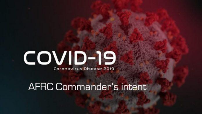 Covid-19, Foto Contrassegnate per essere riutilizzate su Google