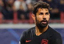 Diego Costa, fonte By Анна Джалалян - https://www.soccer.ru/galery/1140903/photo/830876, CC BY-SA 3.0, https://commons.wikimedia.org/w/index.php?curid=83100186