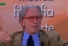Vittorio-Feltri