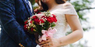 Matrimoni rimandati