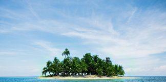 Anna di Temptation Island