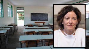 """Nuovo bonus studenti da 500 euro, ministra Pisano: """"Finalmente concesso aiuto necessario"""""""
