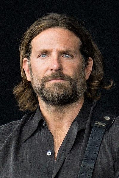 bradley-cooper-attore