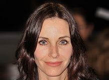 courteney-cox-attrice