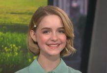 mckenna-grace-attrice