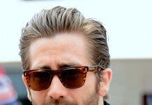 jake-gyllenhaal-attore