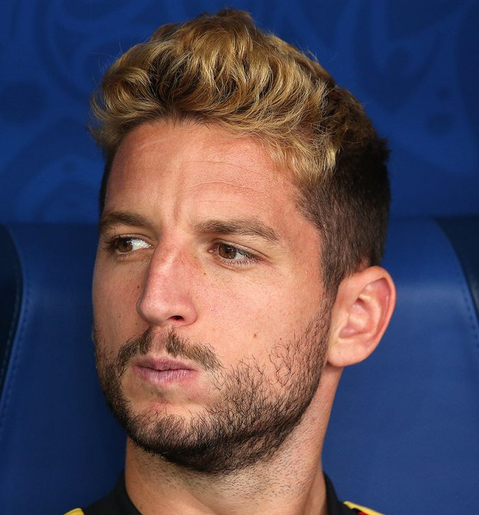 dries-mertens-belgio