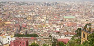Discriminazione territoriale, Sindemia, Numero decessi, Campania in zona rossa, Nuovi casi a Napoli, Variante spagnola in Campania