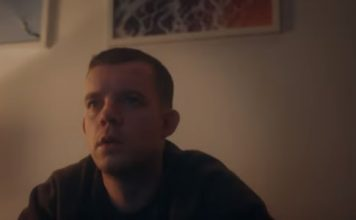 the-sister-russell-tovey